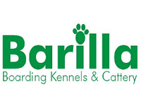 Barrilla